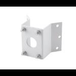 IDIS DA-RM1100 security camera accessory Corner bracket