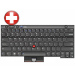 Lenovo 04W3127 Keyboard notebook spare part