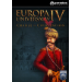Nexway Europa Universalis IV: Cradle of Civilization Video game downloadable content (DLC) PC/Mac/Linux Español