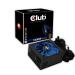 CLUB3D CSP-X1000CB power supply unit