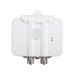 Extreme networks Wing AP 6562 WLAN access point