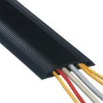 Dataflex Addit kabelbeschermer 300 cm 303