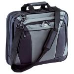 "Targus CityLite Notebook Case CVR400 15"""