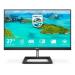 "Philips E Line 278E1A/00 pantalla para PC 68,6 cm (27"") 3840 x 2160 Pixeles 4K Ultra HD IPS Negro"