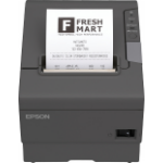 Epson TM-T88V (033A0) Thermal POS printer Wired