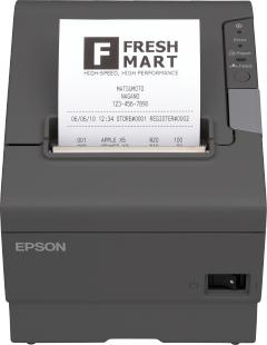 Epson TM-T88V (033A0) Térmico Impresora de recibos