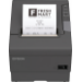 Epson TM-T88V (033A0) Térmico Impresora de recibos Alámbrico