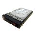HP StorageWorks 1TB FATA EVA M6412 Enclosure Hard Disk Drive