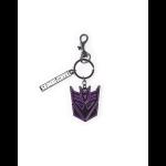 Hasbro Transformers - Decepticons Face