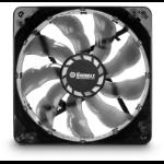 Enermax T.B.Silence 12cm Computer case Fan Black