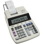 Canon BP1200-DTS calculator Desktop Printing Black,White