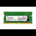 ADATA AD4S2133J4G15-S 4GB DDR4 2133MHz memory module