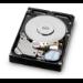 """Western Digital Ultrastar C15K600 450GB 2.5"""" SAS"""