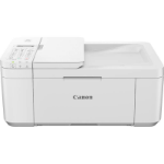 Canon PIXMA TR4551 Tintenstrahl 4800 x 1200 DPI A4 Wi-Fi