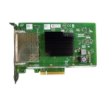 DELL DDJKY networking card Ethernet 10000 Mbit/s Internal