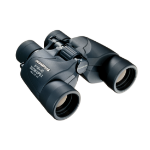 Olympus 8-16x40 Zoom DPS I binocular Porro Black