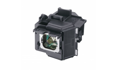 Sony LMP-H280 280W UHP projector lamp
