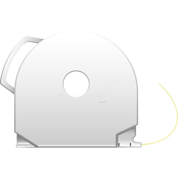 3D Systems 403049 3D cartridge