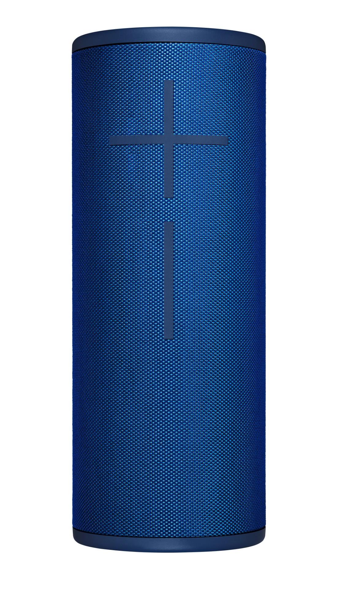 Ultimate Ears Megaboom 3 Azul