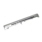HP 451312-001 Cover notebook spare part
