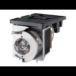 NEC NP34LP 260W projector lamp