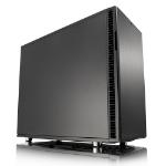 Fractal Design Define R6 USB-C Desktop Anthracite
