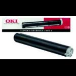 OKI Toner for 8Z/FX4500/4550/4580 Original