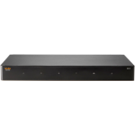Hewlett Packard Enterprise 9012 gateway/controller 100,1000 Mbit/s