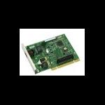 Lexmark MarkNet N8020 GigaBit Ethernet Print Server Ethernet LAN print server
