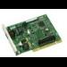 Lexmark MarkNet N8020 GigaBit Ethernet Print Server