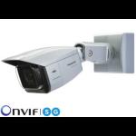 Panasonic WV-SPV781L IP Indoor & outdoor White surveillance camera