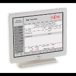 "Fujitsu Displays D22 30.7 cm (12.1"") 800 x 600 pixels White"