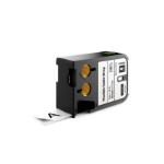DYMO 1868808 DirectLabel-etikettes, 24mm x 5,5m