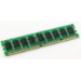 MicroMemory 1GB DDR2 667Mhz ECC memory module