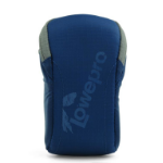 Lowepro Dashpoint 10 Pouch case Blue