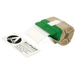 Leitz 70120001 DirectLabel-etikettes, 36mm x 88mm, Pack qty 600