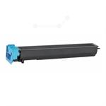 Katun 43801 compatible Toner cyan (replaces Develop TN-613 C)