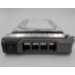 Origin Storage 300GB 15k P/Edge R/T x10 Series 3.5in SAS Hotswap HD w/ Caddy internal hard drive