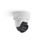Bosch FLEXIDOME NTE-3503-F03L security camera IP security camera Outdoor Dome 3072 x 1728 pixels Ceiling/wall