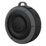 Scosche BTBB Mono portable speaker 3W Other Black