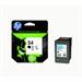HP CB334AE (54) Printhead black, 600 pages, 20ml