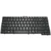 HP Keyboard (DANISH)