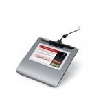 Wacom STU-530 & Sign Pro PDF