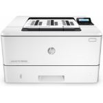 HP LaserJet Pro M402dne 1200 x 1200 DPI A4