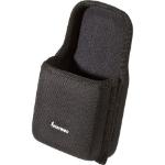 Intermec 815-060-001 peripheral device case Handheld computer Holster Black