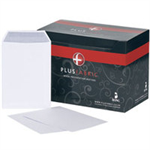 Plus Fabric PLUS FABRIC ENV PS/S C5 PK250 D23770