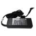 HEWLETT PACKARD AC ADAPTER HP 19.5V 3.3A