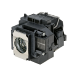 Epson Original Inside lamp for the H314A projector. Replaces: ELPLP53 / V13H010L53 Identical performance