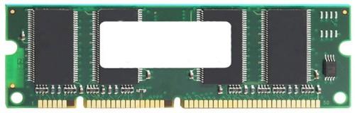 Hypertec 256MB DDR 266MHz PC2100 (Legacy)