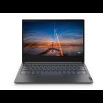 "Lenovo ThinkBook Plus Hybrid (2-in-1) 33.8 cm (13.3"") 1920 x 1080 pixels 10th gen Intel® Core™ i5 8 GB DDR4-SDRAM 256 GB SSD Wi-Fi 6 (802.11ax) Windows 10 Pro Grey"